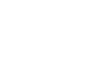 Contact Us - Get in Touch with Us Today