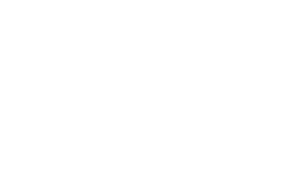 Hank's Personalized Snow Services - Learn More