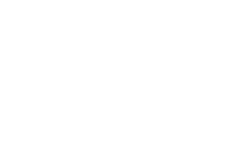 See Masonry - We Repair & Rebuild Chimneys